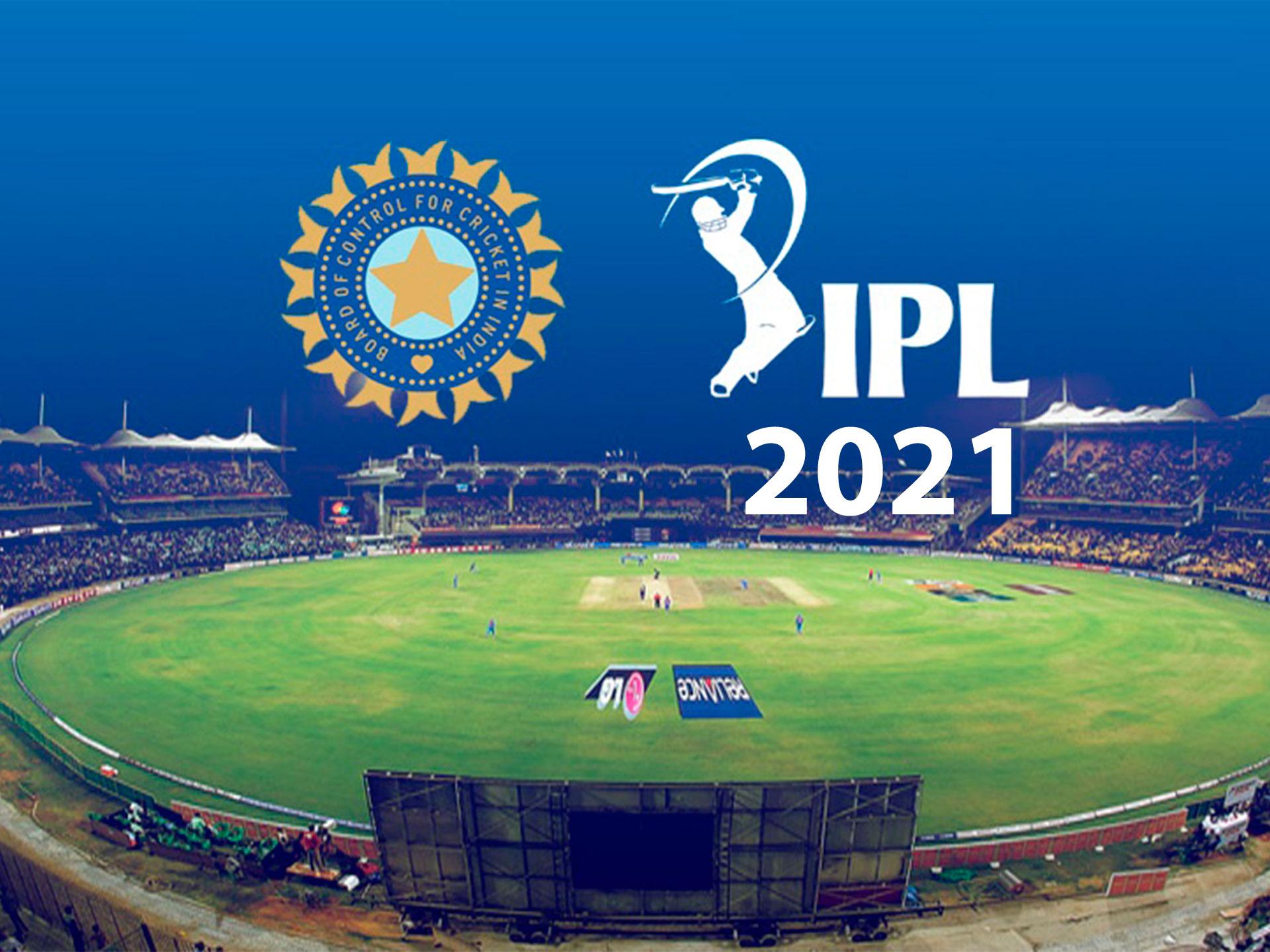 IPL structure