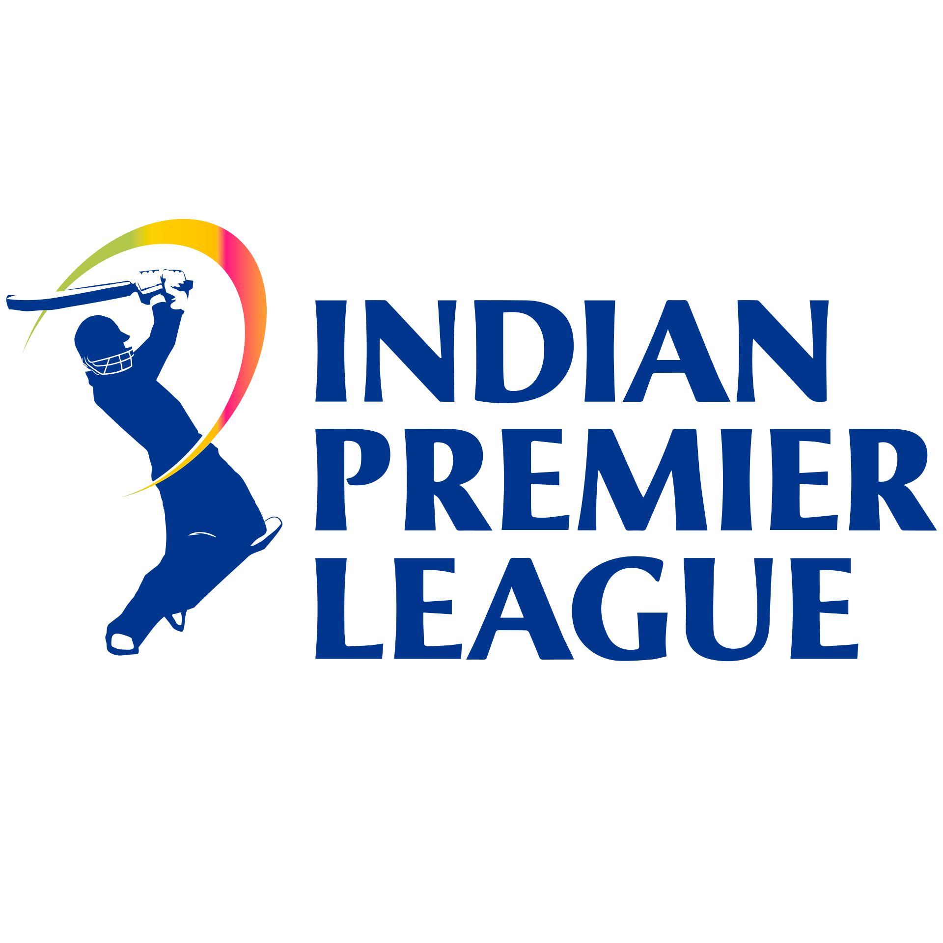 Bet on the Indian Premier League only at the best bookmakers.